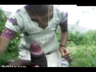Tamil colloge Mädchen ficken